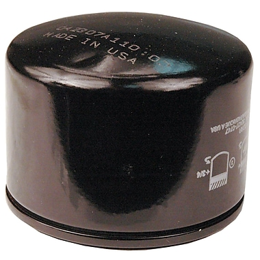 Maxpower 334294 Briggs & Stratton Oil Filter