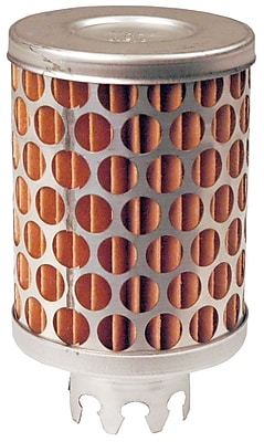 Maxpower Precision Parts 334330 Tecumseh and Sears Air Filter