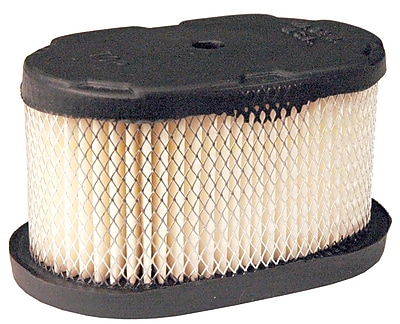 Maxpower Precision Parts 334365 Air Filter/Pre Filter for Briggs & Stratton 1260529