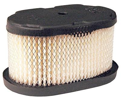 Maxpower Precision Parts 334365 Air Filter/Pre Filter for Briggs & Stratton