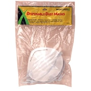 Maxpower Precision Parts 339472 Disposable Dust Masks