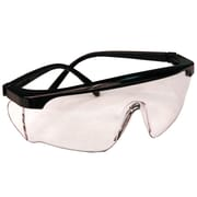 Maxpower Precision Parts 339473 Safety Glasses