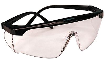 Maxpower Precision Parts 339473 Safety Glasses