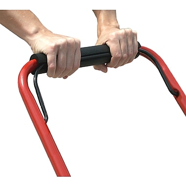 Good Vibrations 100-SP Deluxe Comfort Grip For Lawn Mowers