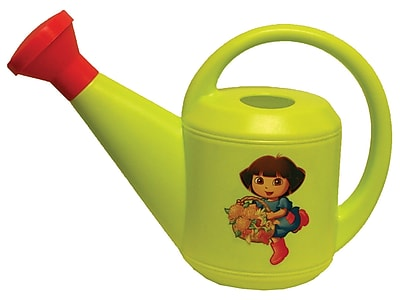 Midwest Quality Glove DE420K Dora The Explorer Watering Can