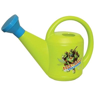 Midwest Quality Glove TM420K Ninja Turtles Kids Watering Can
