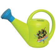 Midwest Quality Glove TM420K Ninja Turtles Kids Watering Can
