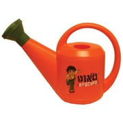 Midwest Quality Glove DO420K Diego Watering Can