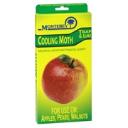 Monterey LG8500 Codling Moth Trap and Lure