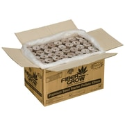 Planters Pride CRP0420 Premium Seed Starter Pellet