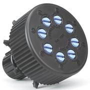 Raindrip Hydro-Port Adjustable Outlet Manifold
