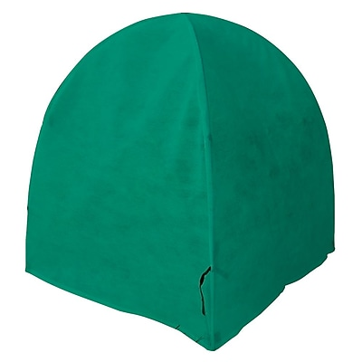 Nuvue Products Inc 30294 Green Frost Cover, 40