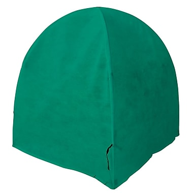 Nuvue Products Inc 30295 Green Frost Cover, 52