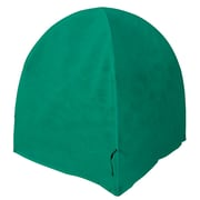 "Nuvue Products Inc 30295 Green Frost Cover, 52"" x 54"""
