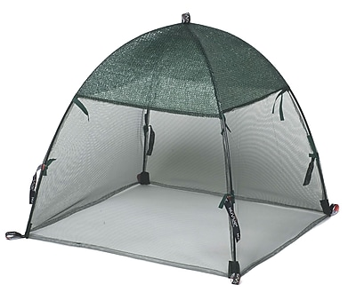 Nuvue Products Inc 24002 Insect and Shade Plant Cover, 28