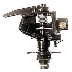 Orbit Underground 55024 Impact Sprinkler