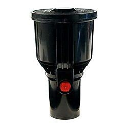 Orbit 55025 Satellite II Plastic Pop-up Impact Sprinkler