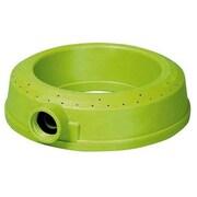 Orbit 58029 Ring Stationary Sprinkler