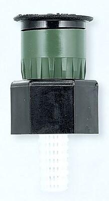 Orbit 54020 Adjustable Shrub Head
