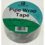 "Orbit 53550 2"" x 50' Pipe Wrap Tape"