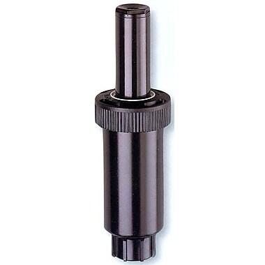 Orbit 54255 Quarter Pattern Spring Loaded Pop-up Water Master
