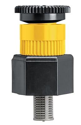 Orbit 54023 4' Adjustable Shrub Head