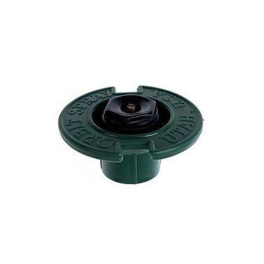 Orbit 54005 Full Pattern sprinkler head
