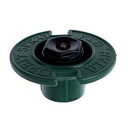 Orbit 54005 Full Pattern sprinkler head