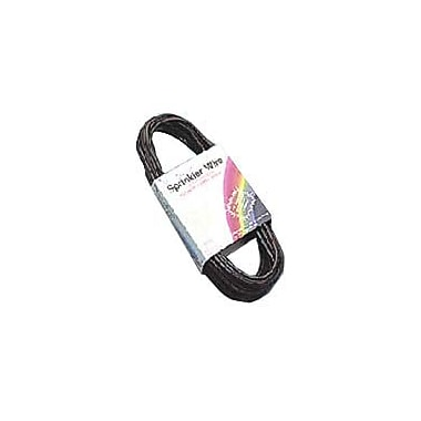 Orbit 57094 5 Strand x 50' UL/UF Sprinkler Wire
