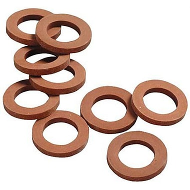 Orbit 58090N Hose washers