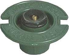 Orbit 54007D Quarter Pattern Plastic Flush Head 1260193