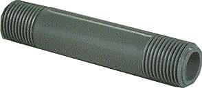 Orbit 38096 PVC Riser, Gray 1260089