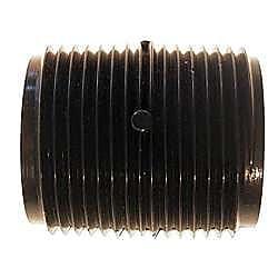 Orbit 38103 PVC Riser