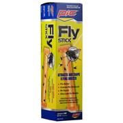PIC FSTIK-W Fly Stick, 1.5 oz.