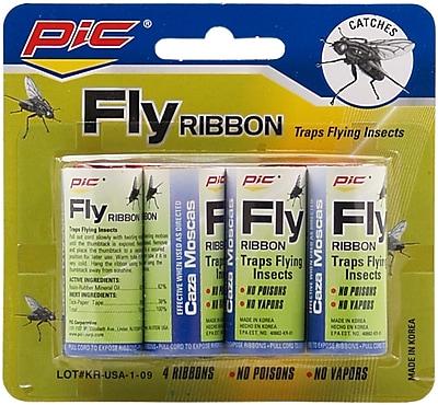 PIC FR3-B Fly Ribbon