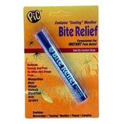 PIC Corporation BITE-12 Bite Relief