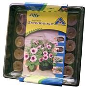 Jiffy J425 Seed Starter Kit