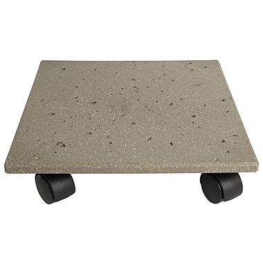 Plastec Products CD712 Terra Stone Caddy