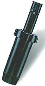 Rainbird Sure Pop 600 Series SP25HS 2-1/2