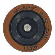 Rainbird 12DSF Full Circle Dual Spray Nozzle