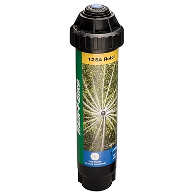 Rainbird AP Series 12SAF Full Circle Spray Nozzle