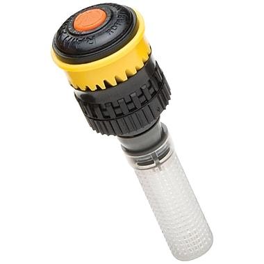 Rainbird 24RNH Half Circle Rotary Nozzle
