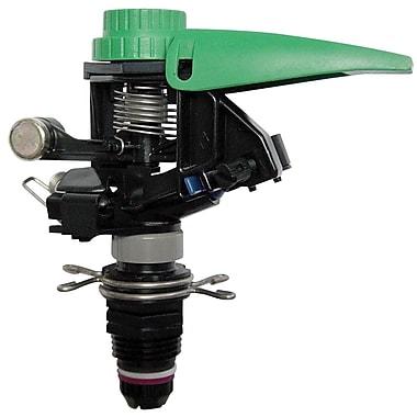 Rainbird P5-RPLUS Impact Sprinkler with Nozzle Set