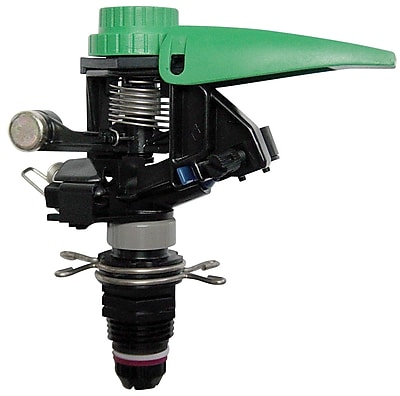 Rainbird P5-RPLUS Impact Sprinkler with Nozzle Set