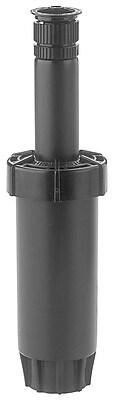 Rainbird SP25APS 600 Series Sure Pop-up Spray Head Sprinklers