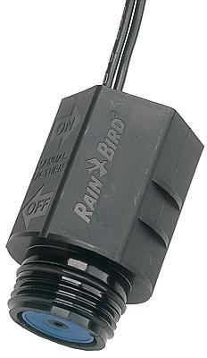 Rainbird SRKCP/CPF Solenoid Replacement Kit