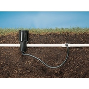 Rainbird SWGP2 EZ Installation Flexible Riser Pipe Tube