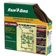 Rainbird Gardener's Kit