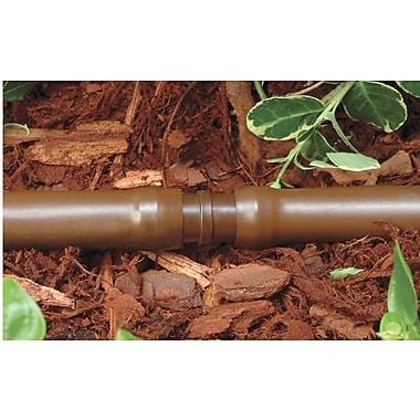 Rainbird T63-050 Tubing Blank