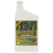 Repellex 10002 Deer & Rabbit Repellent